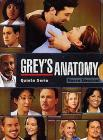 Grey's Anatomy. Serie 5 (7 Dvd)