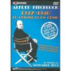 Alfred Hitchcock. 1927 - 1940. Le origini di un genio (Cofanetto 6 dvd)