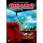 Gremlins 2, la nuova stirpe