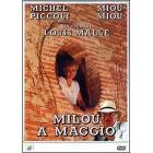 Milou a maggio