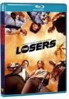 The Losers (Blu-ray)
