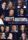 Grey's Anatomy. Sesta stagione (6 Dvd)