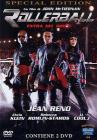 Rollerball (2 Dvd)