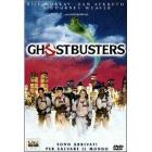 Ghostbusters. Acchiappafantasmi (Edizione Speciale)