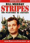 Stripes. Un plotone di svitati