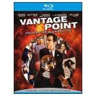 Vantage Point. Prospettive di un delitto (Blu-ray)
