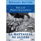 La battaglia di Algeri (2 Dvd)
