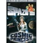 Spazio 1999. Cosmic Princess