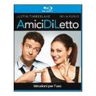 Amici di letto (Blu-ray)