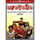 Ovosodo (Edizione Speciale 2 dvd)