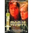Risk. Il danno