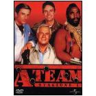A Team. Stagione 1 (5 Dvd)