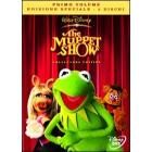The Muppet Show. Vol. 1 (3 Dvd)