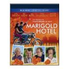 Marigold Hotel (Blu-ray)