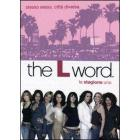 The L Word. Stagione 1 (4 Dvd)
