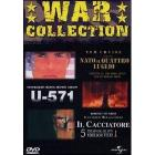 War Collection (Cofanetto 3 dvd)