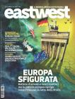 Eastwest (2016) vol.67