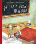 Peter e Petra. Ediz. illustrata