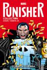 Zona di guerra. Punisher collection vol.6