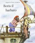 Boris il barbaro