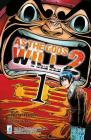 As the gods will 2 vol.1
