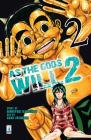 As the gods will 2 vol.2