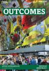 Outcomes. Upper-intermediate. Student's book. Con espansione online. Per le Scuole superiori