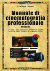 Manuale di cinematografia professionale vol.3