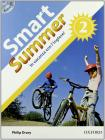 Smart summer. Per la Scuola media vol.2