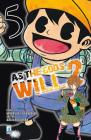 As the gods will 2 vol.5
