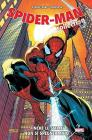 Spider-Man collection vol.3