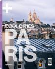 Cool Paris. Ediz. multilingue