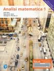 Analisi matematica 1. Ediz. Mylab. Con Contenuto digitale per download e accesso on line