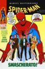 Spider-Man vol.9