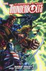 La giustizia, come il fulmine... Thunderbolts vol.1