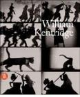 William Kentridge. Ediz. italiana e inglese