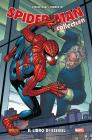 Spider-Man collection vol.13