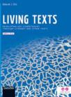 Living texts. Developing key competences through literary and other texts. Per la Scuola media. Con espansione online