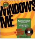 Windows ME. Con CD-ROM