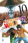 As the gods will 2 vol.10