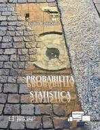 Probabilità e statistica. Con Text in Cloud