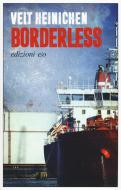 Borderless. Ediz. italiana
