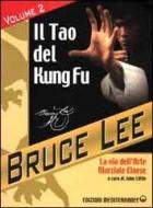 La mia Via al Jeet Kune Do vol.2
