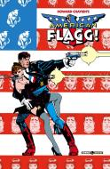 American Flagg! vol.3