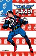 American flagg! vol.4