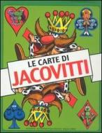 Le carte di Jacovitti