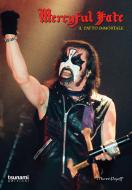 Mercyful Fate. Il patto immortale