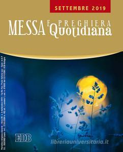 Messa e preghiera quotidiana (2019) vol.8.pdf