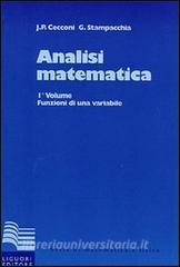 Analisi matematica vol.1.pdf