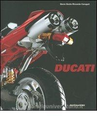 Ducati. Design in the sign of emotion.pdf